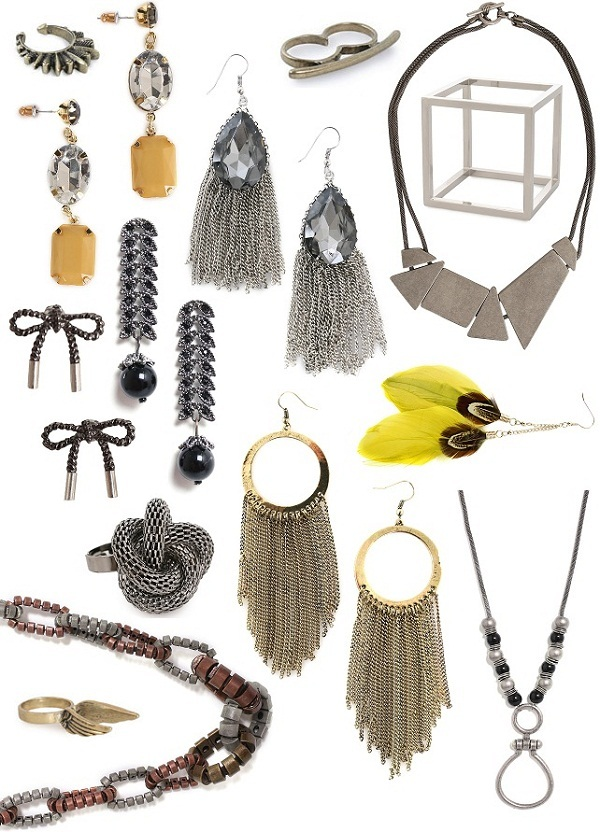 2012-04-24-Sarah_McGiven_Nelly_com_online_fashion_earrings_jewellery_chains_trend_2012.jpg