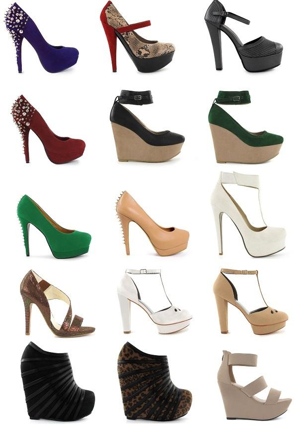 2012-04-24-Sarah_McGiven_Nelly_com_online_fashion_shoes_heels_Footwear_women_2012.jpg