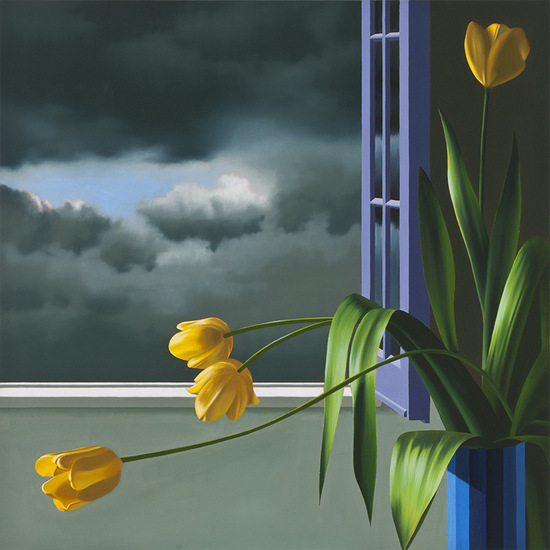 2012-04-24-Yellow_tulips.jpg