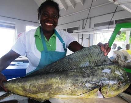 2012-04-24-fish02.JPG