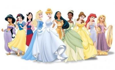 2012-04-24-princesses.jpg