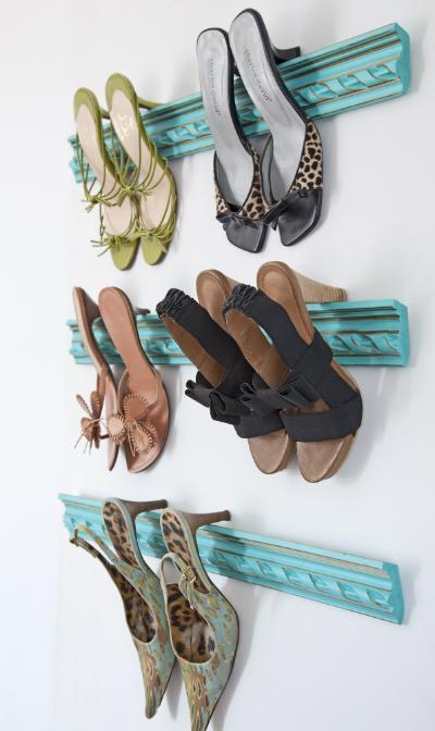 2012-04-24-shoe2.jpg