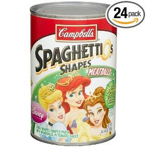 2012-04-24-spaghettios.jpg