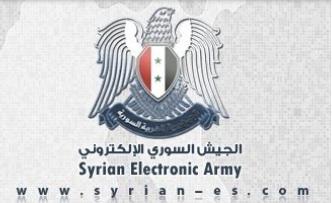 2012-04-24-syrianlogo.jpg