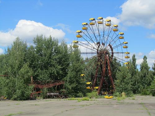 2012-04-25-AmusementParkPripyat.jpg