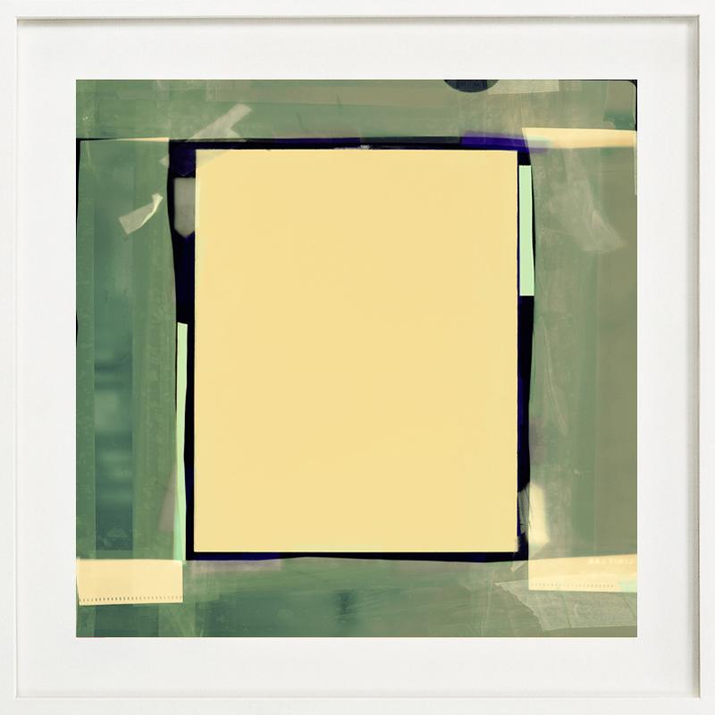 2012-04-25-Frame47.jpg