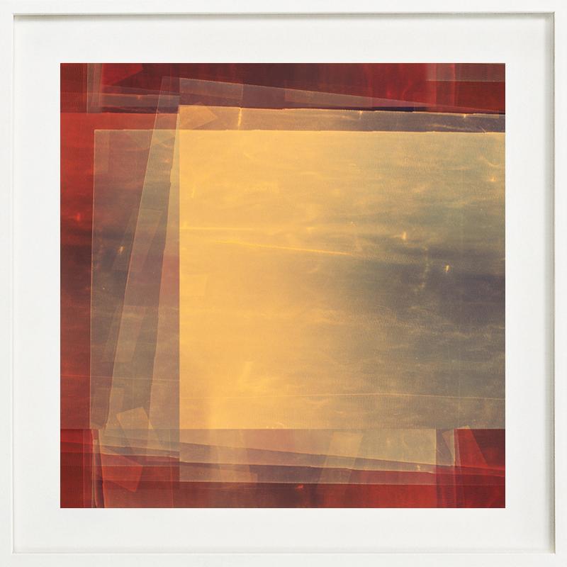 2012-04-25-Frame9.jpg