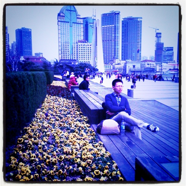 2012-04-25-IMG_2057.JPG