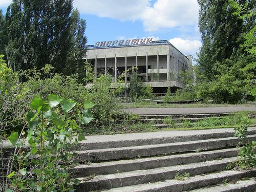 2012-04-25-PripyatSquare.jpg