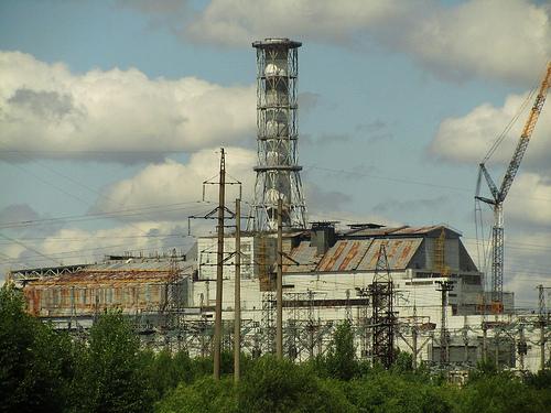 2012-04-25-Reactor4Chernobyl.jpg