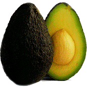 2012-04-25-hass.png