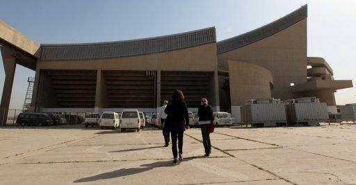 2012-04-25-iraq2.jpg