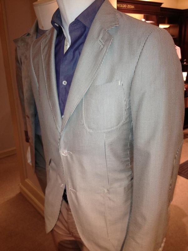 2012-04-25-jacketbg.JPG