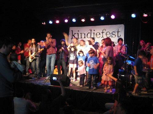 2012-04-25-kfest1.72dpi.jpg