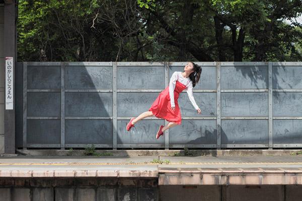 2012-04-25-natsumihayashi.jpg