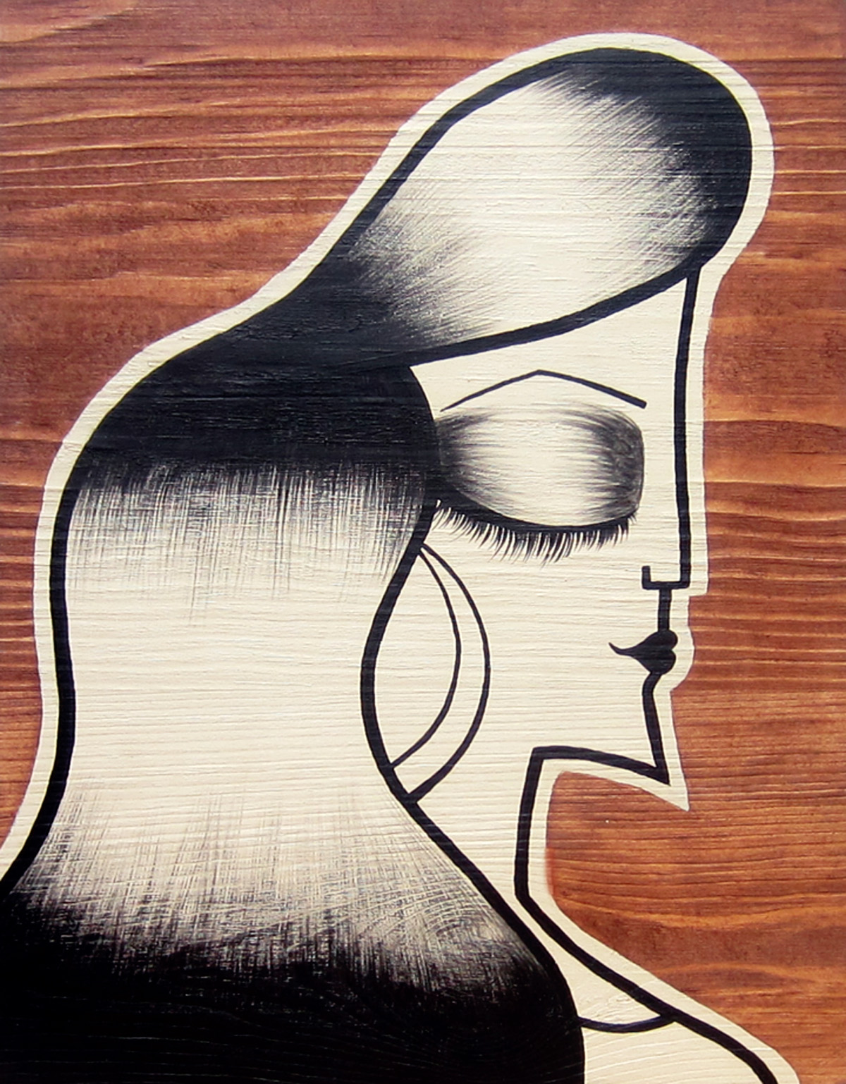 2012-04-25-pachuca_woman.jpg