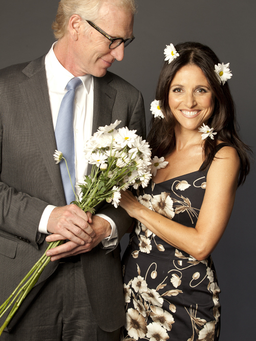2012-04-26-Julia_Louis_Dreyfuss_Brad_Hall_small.jpeg