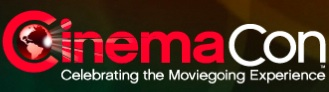 2012-04-26-cinemaconlogo.jpg