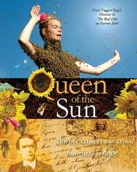 2012-04-26-queenofthesun.jpeg
