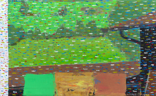 2012-04-27-L1010812tyrolconfetti16x26webJB20120412.jpg