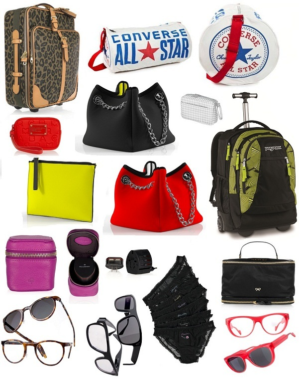 2012-04-27-Sarah_McGiven_Travel_Accessories_bags_Luggage_Sunglasses_Adaptors_underwear_Weekend_Shopping.jpg