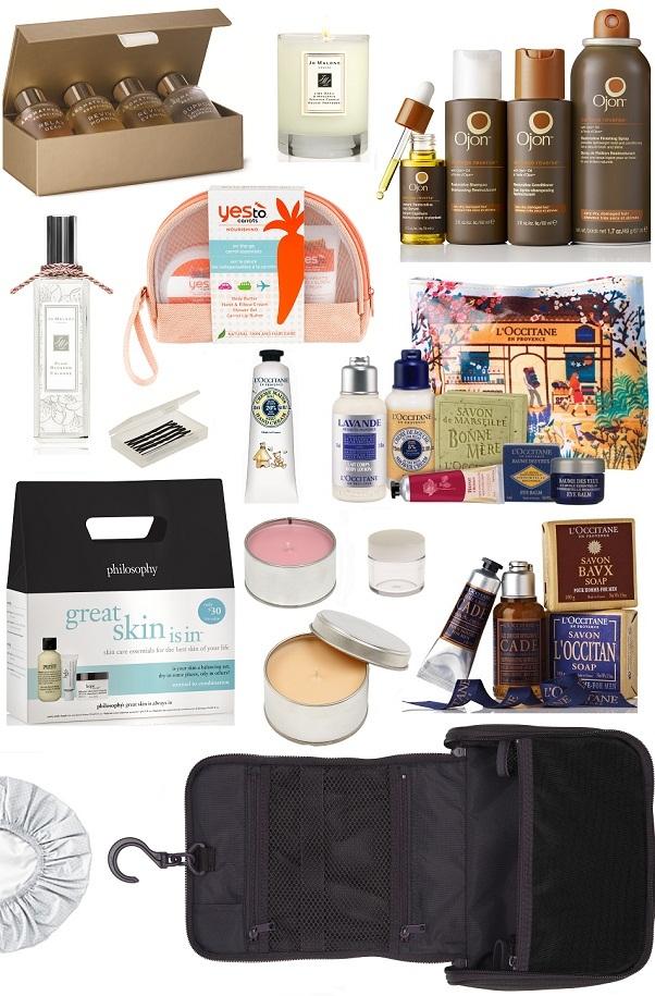 2012-04-27-Sarah_McGiven_Travel_Beauty_Products_Handbag_Sized_Desk_Drawer_Kits_weekend_away_miniatures.jpg
