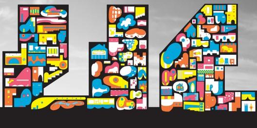 2012-04-27-archleague3.jpg