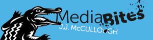 2012-04-27-mediabitesreal.jpg