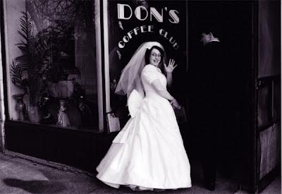 2012-04-27-weddingintodons.jpg