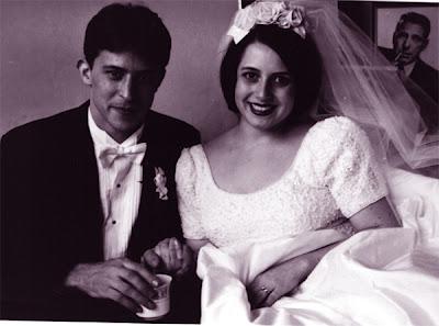 2012-04-27-weddinglydiadan.jpg