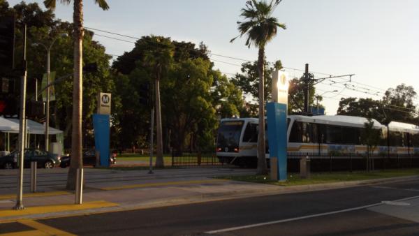 2012-04-28-ExpoOnyourmark.jpg