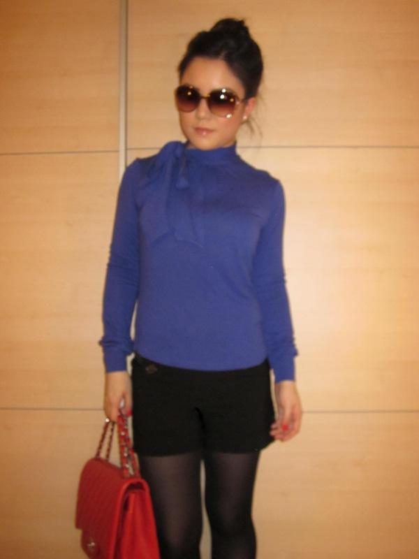 2012-04-28-IMG_0790rename.JPG