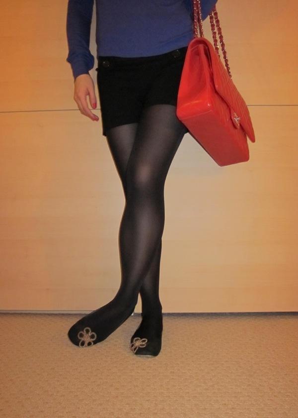 2012-04-28-IMG_0795rename.JPG