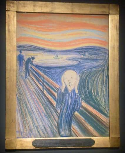 2012-04-28-Munch.jpg