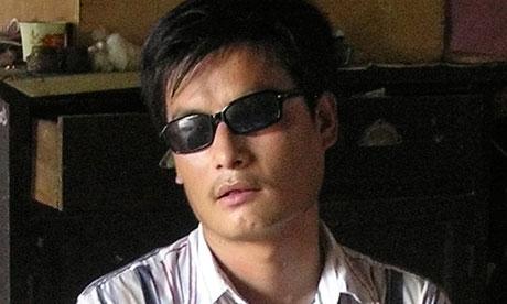 2012-04-28-chenguangchengAP-ChenGuangcheng008.jpeg