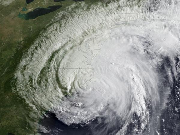 2012-04-28-hurricane_irene.jpg