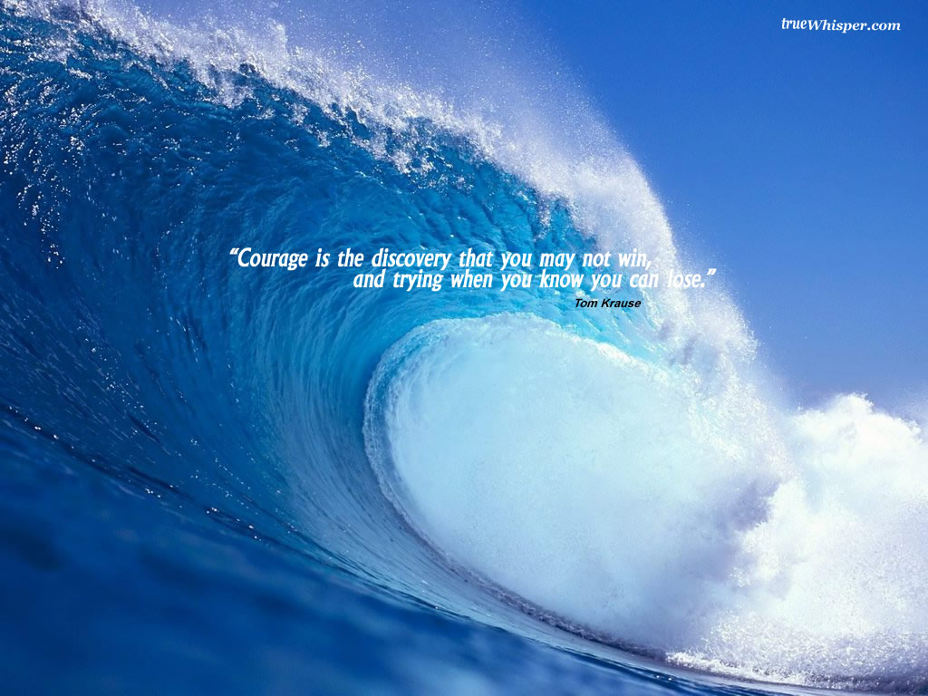 2012-04-29-48552courageisthediscovery.jpg