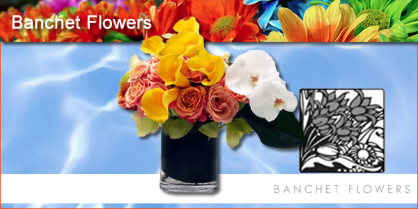 2012-04-29-BanchetFlowers1.jpg