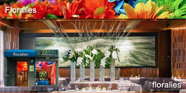 2012-04-29-Floraliespanel1.jpg