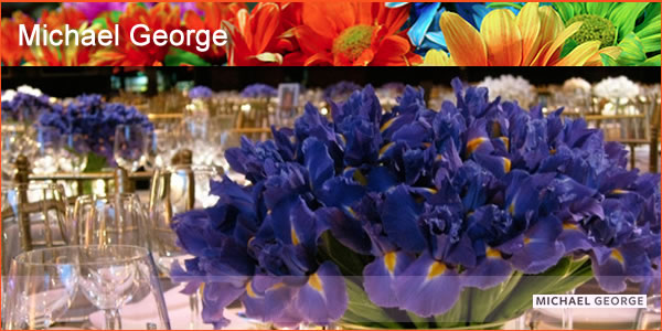2012-04-29-MichaelGeorgepanel1.jpg