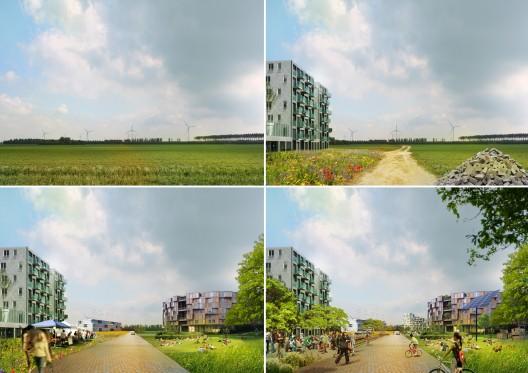 2012-04-29-archdiy1.jpg
