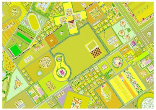 2012-04-29-archdiy3.jpg