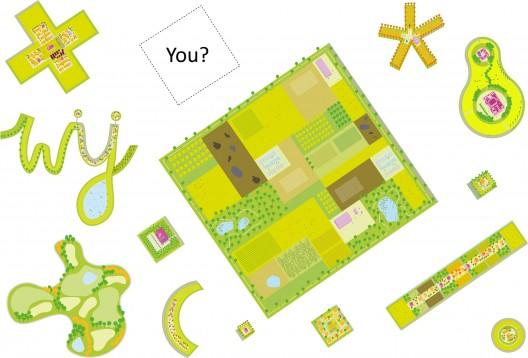 2012-04-29-archdiy4.jpg