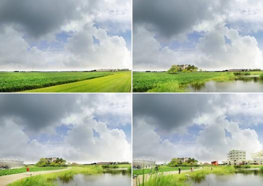 2012-04-29-archdiy6.jpg