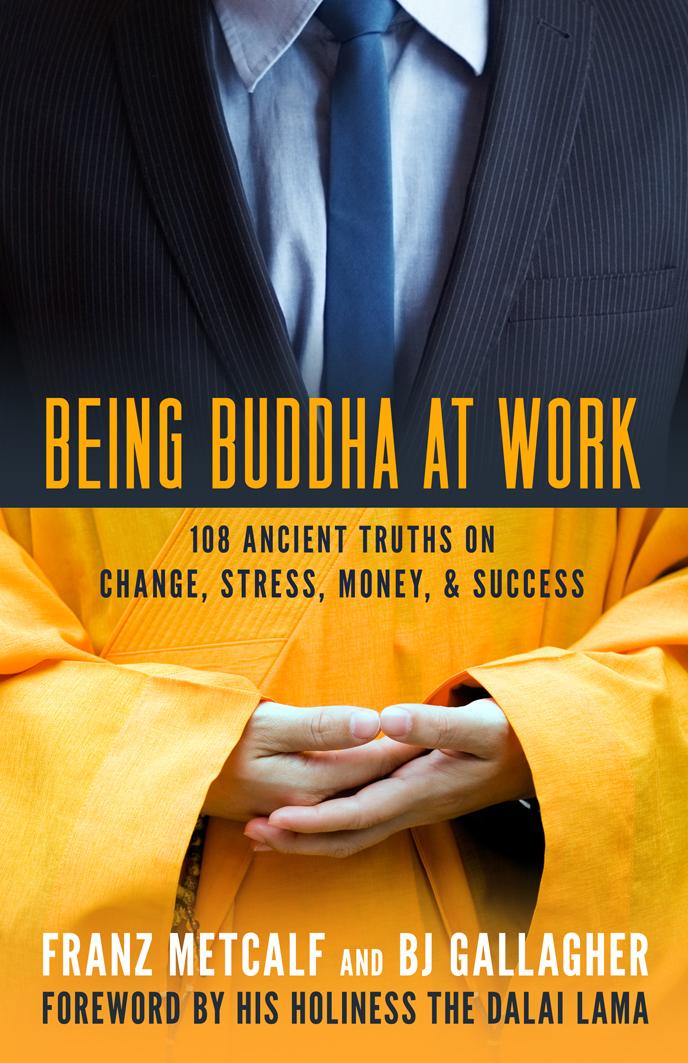 2012-04-30-BuddhaAtWork_cover_10.27.11a.jpg
