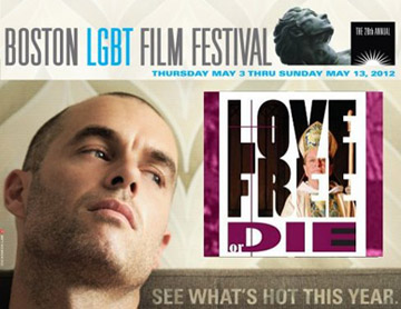 2012-04-30-Filmmaker1Huff.jpg