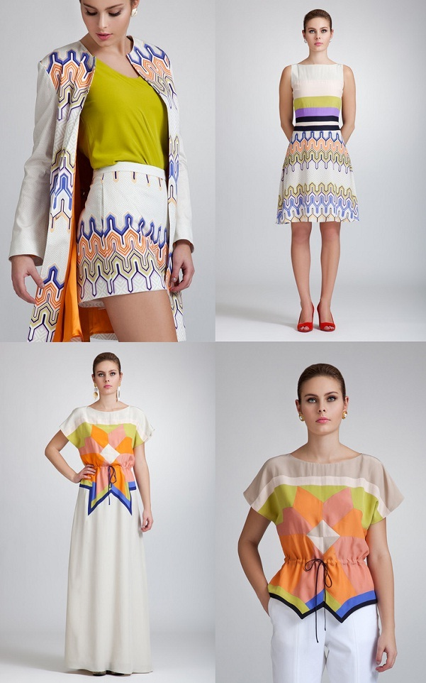 2012-04-30-Sarah_McGiven_FightForYrWrite_Negarin_Spring_Summer_2012_fashion_design_pattern_tailored_print_colour.jpg