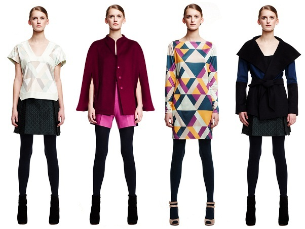 2012-04-30-Sarah_McGiven_FightForYrWrite_Negarin_Womenswear_Work_fashion_Autumn_Winter_Fall_2012_2013.jpg