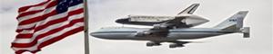 2012-04-30-SpaceShuttleflag3333333.jpg