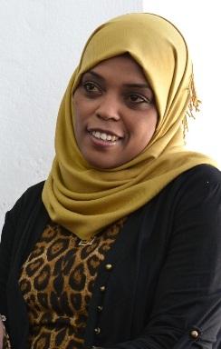 2012-04-30-libyaRowiaapr12.jpg